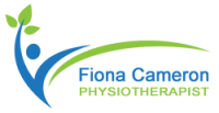 Fiona Cameron Physiotherapist